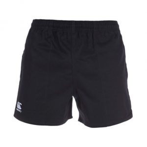 CANTERBURY Rugged Shorts