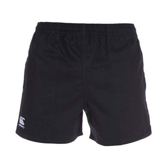 CANTERBURY Rugged Shorts