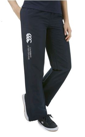 CANTERBURY Womens Stadium Pant