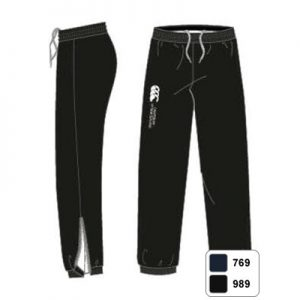 Canterbury Stadium Track Pants