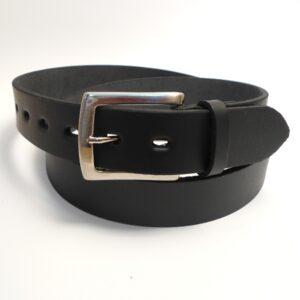 Parisen Jean Belt