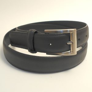 Parisen Dress Belt