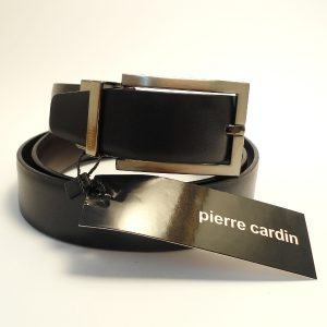 Pierre Cardin Reversable Belt