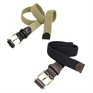 PARISAN Reflex Belt
