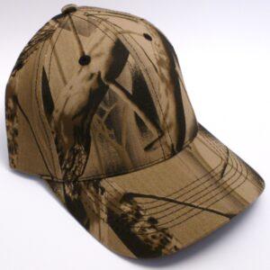 Eskay hunting baseball Cap