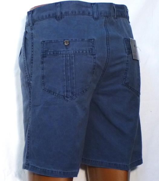 Farah - Walk Short (Long Leg)