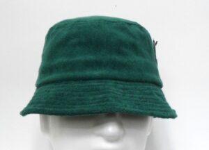 Eskay Towelling Hat