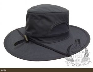 Hills Hats - Ocean Breeze Hat
