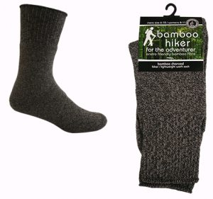 Womens Fine Knit Knee High Socks