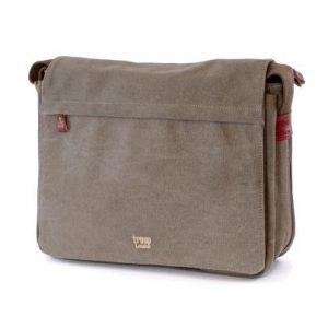 Troop London Travel Holdall Bag