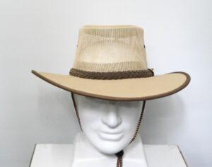 Ocean Breeze Hat