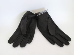 THINSULATE Ladies Leather Drivers Glove