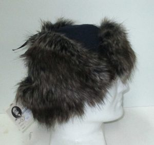 Cossack Coach Hat
