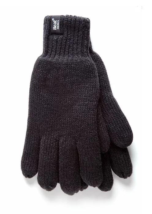 Heat Holder Finger Glove