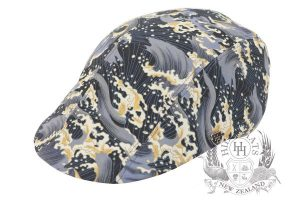 Hills Hats - The Hawaii Duckbill cap