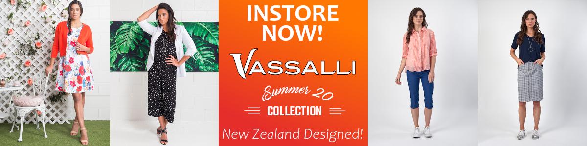 Vassalli-Slide-Instore Now
