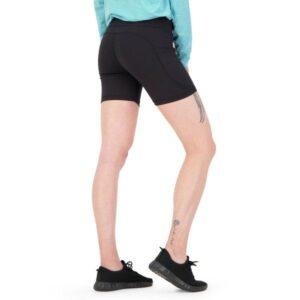 Women's Vapodri Booty Short